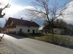 Nepremičnine - Hiša, prodaja, Grmada, 150.000,00 €