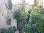 Real estate - House, for sale, Grgarske Ravne, 30.000,00 €