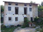 Nepremičnine - Hiša, , Grgarske Ravne, 30.000,00 €