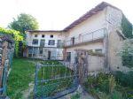 Real estate - Hiša,  , Grgarske Ravne, 50.000,00 €