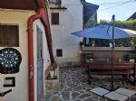 Nepremičnine - Hiša, prodaja, Trebižani, 85.000,00 €