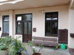 Immobiliare - Stanovanje // Dvosobno stanovanje,  , Ljubljana, 179.740,00 €