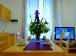 Immobiliare - Appartamento, vendita, Tolmin, 108.000,00 €