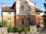 Immobiliare - Appartamento, vendita, Komen, 120.000,00 €