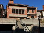 Nepremičnine - Hiša, prodaja, Šempeter pri Gorici, 179.000,00 €