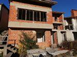 Nepremičnine - Hiša, , Šempeter pri Gorici, 179.000,00 €