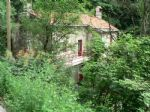 Nepremičnine - Hiša, prodaja, Otošče, 179.300,00 €