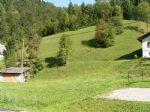 Immobiliare - Terreno, vendita, Setnik, 50.000,00 €