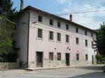 Nepremičnine - Hiša, prodaja, Golo Brdo, 150.000,00 €