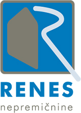Renes nepremičnine